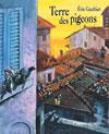 Terre des pigeons